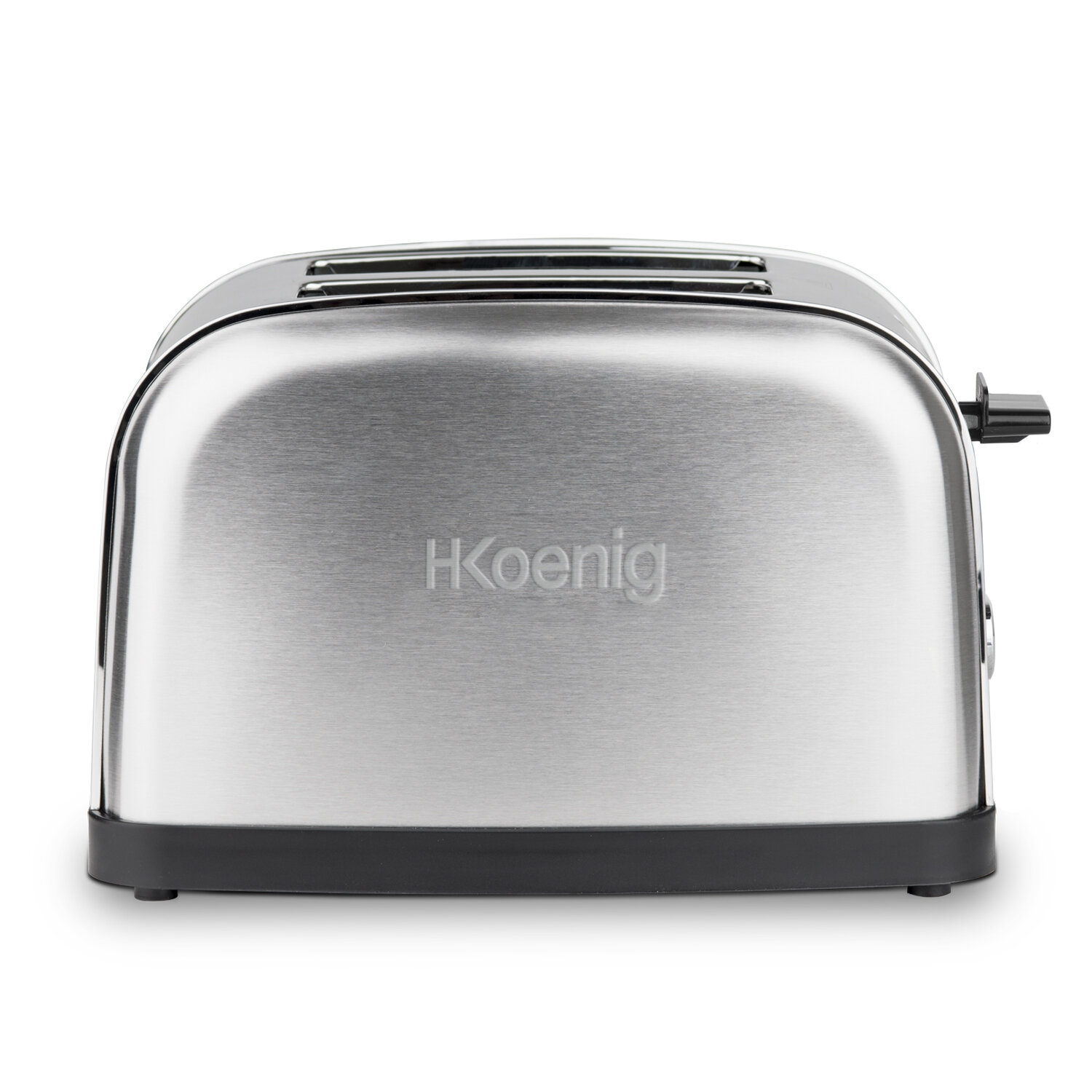 TOASTER 2 TRANCHERS TOS7
